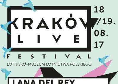 Jedna z najlepszych muzycznych imprez w Polsce