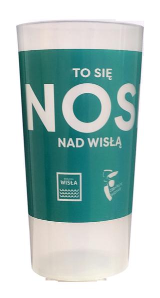 to-sie-nosi_320